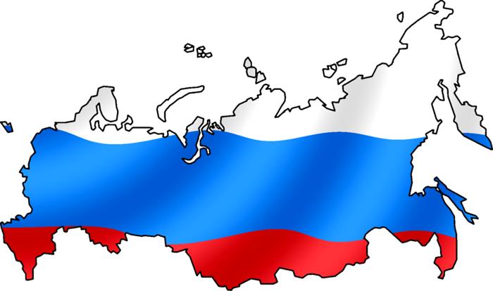 http://baklanovka.ucoz.ru/_nw/1/09928.png